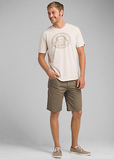 Riedel T-Shirt