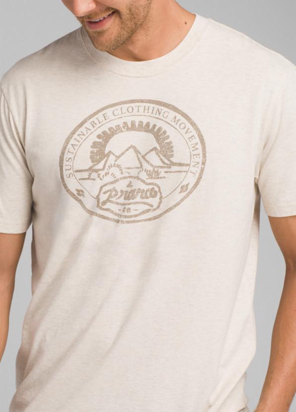 Riedel T-Shirt Riedel T-Shirt