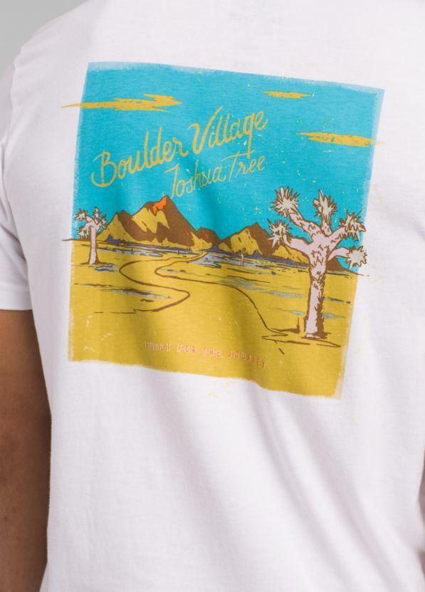 Desert Air T-Shirt Desert Air T-Shirt