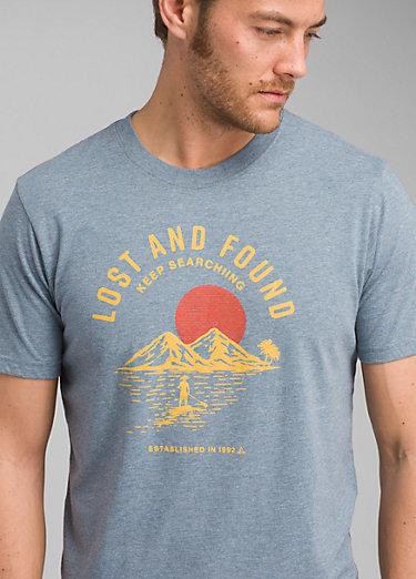 Bradhaw T-Shirt