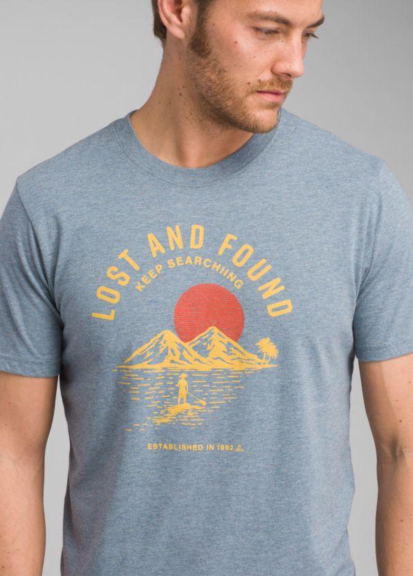 Bradhaw T-Shirt Bradhaw T-Shirt