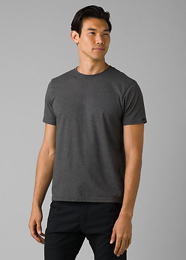 prAna Crew T-Shirt Tall