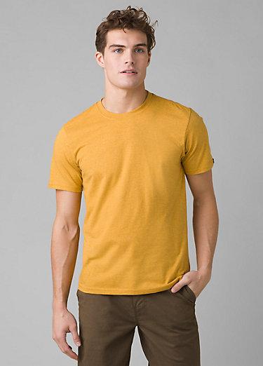prAna Crew T-Shirt Tall