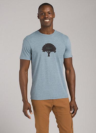 044741168e50 Organic Cotton Fabric Clothing for Men | prAna