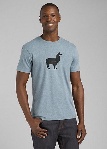 Men's T-Shirts | Organic T-Shirts For Men | prAna