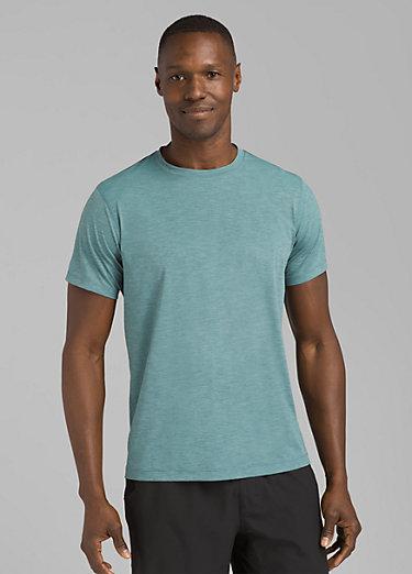 Calder Short Sleeve Top