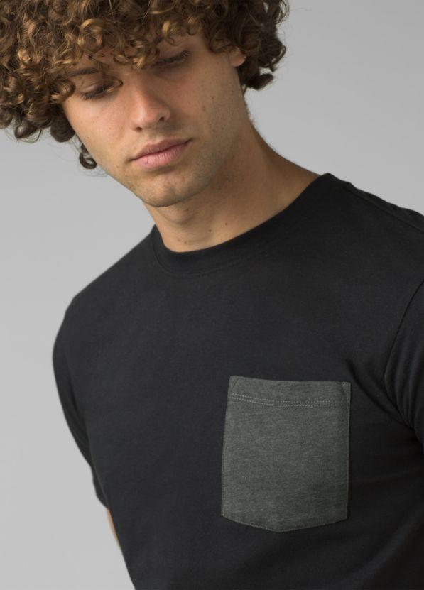 prAna Pocket T-Shirt prAna Pocket T-Shirt