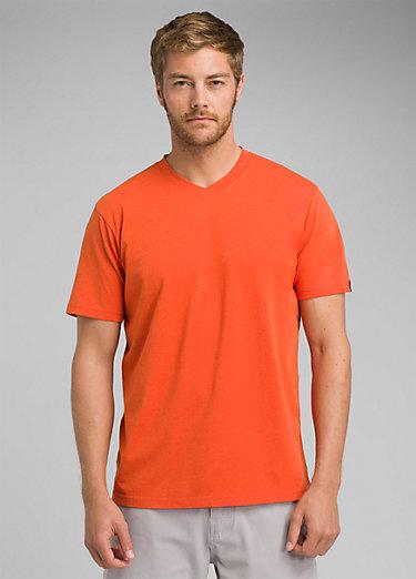 42c6ed727 Men's T-Shirts | Organic T-Shirts For Men | prAna