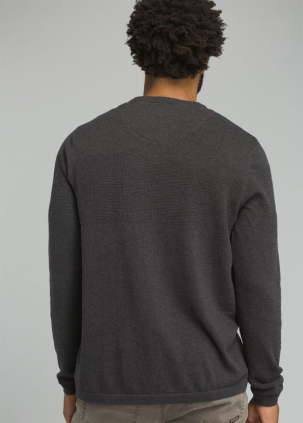 Mateo Sweater Mateo Sweater