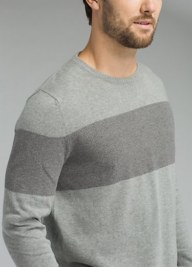 Mateo Sweater
