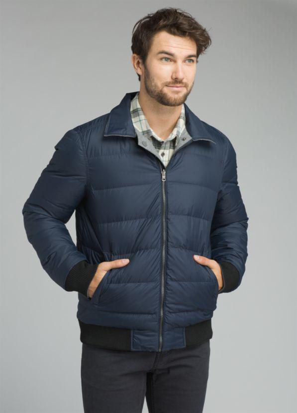 B-Side Jacket B-Side Jacket
