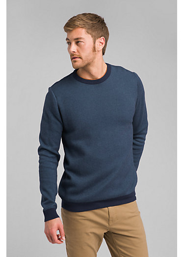 Vertawn Sweater
