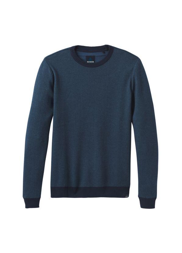 Vertawn Sweater Vertawn Sweater