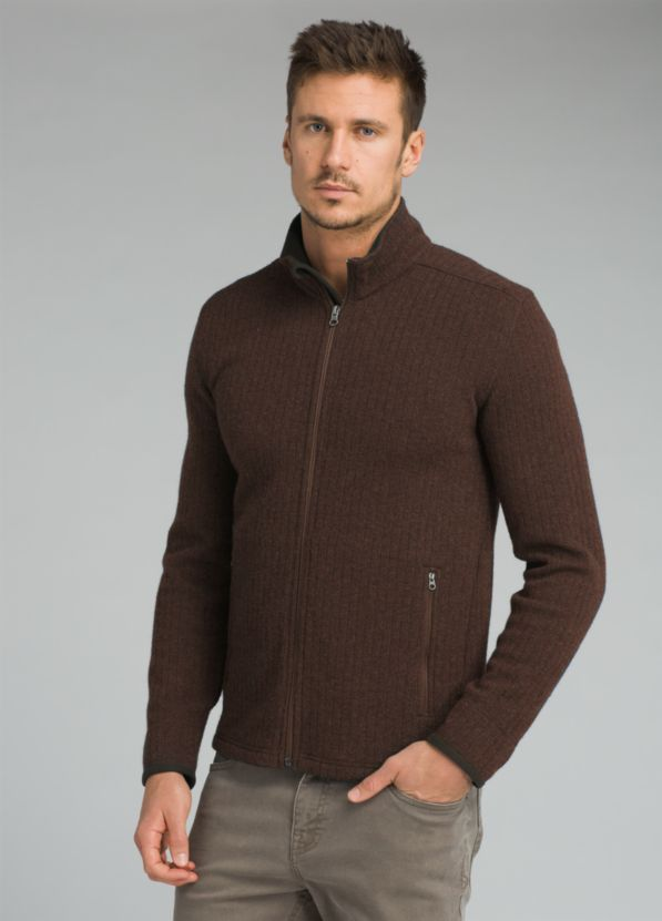 Barclay Sweater Barclay Sweater