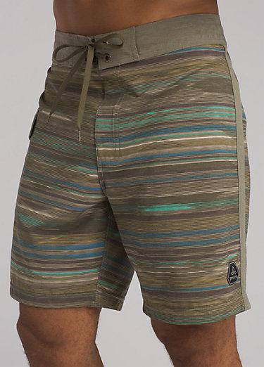 1082cf85c0f97 Men's Boardshorts, Board Shorts for Men | prAna