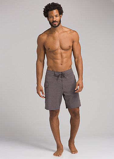 1082cf85c0f97 Men's Boardshorts, Board Shorts for Men | prAna