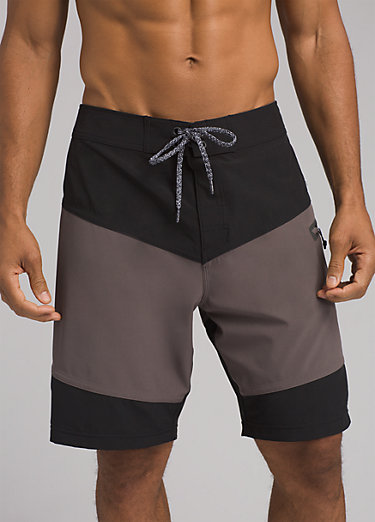 Switchman Boardshort