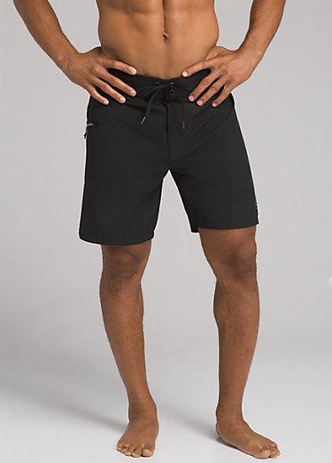2b1b4229503 Men's Boardshorts, Board Shorts for Men | prAna