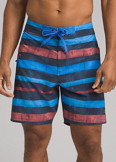 6abae08742 Boardshorts for Men | prAna