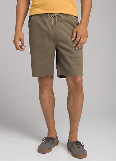 Sanger Camp Short