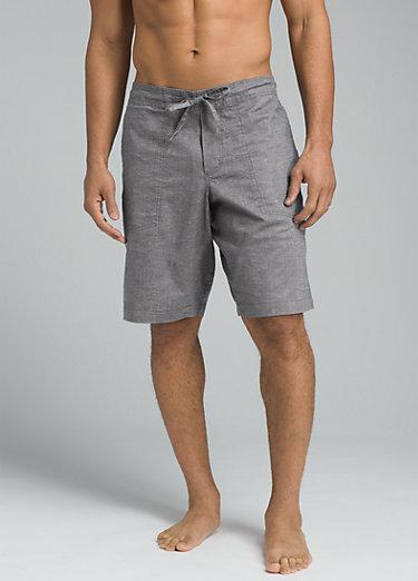 ea5fcf8ecb Men's Yoga Clothing   Yoga Apparel & Yoga Gear For Men   prAna