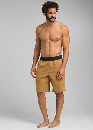 a53013bd59 Men's Yoga Clothing | Yoga Apparel & Yoga Gear For Men | prAna