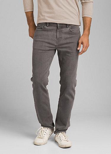 Manchester Jean