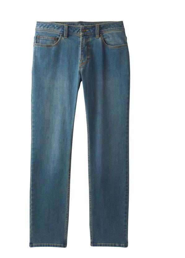 Manchester Jean Manchester Jean