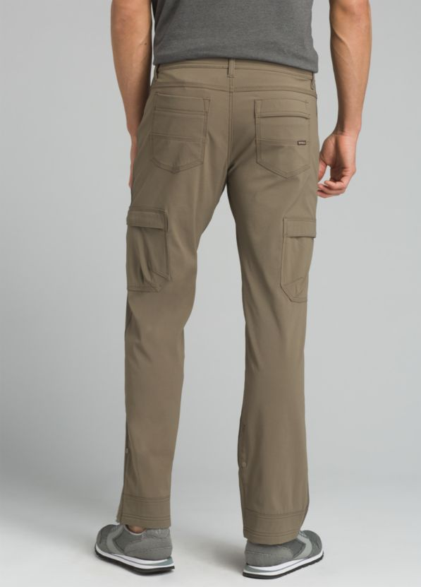 Winter Zion Pant Winter Zion Pant