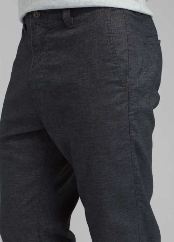 Furrow Pant Furrow Pant
