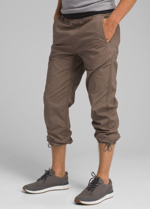 Moaby Pant Moaby Pant