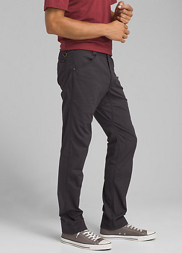 715fa5d5 Men's Outdoor Pants | Hiking Pants, Jeans & Casual Pants | prAna