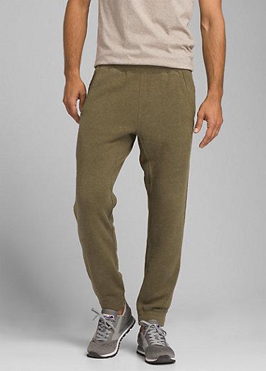 6755d417 Men's Clothing on Sale | Men's Clothing Outlet Sale | prAna