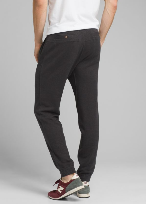 Over Rock Jogger Over Rock Jogger, Charcoal Heather