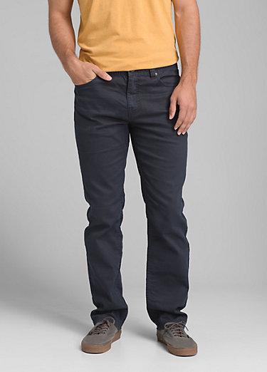 Bridger Jean