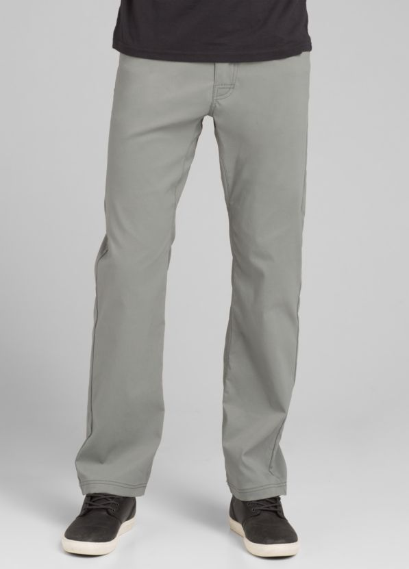430564ace Brion Pant ...