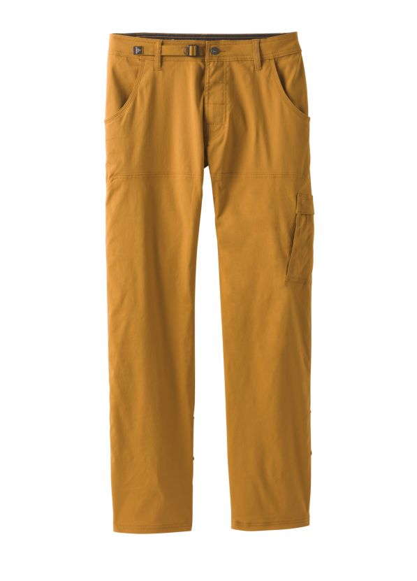 Stretch Zion Pant Stretch Zion Pant