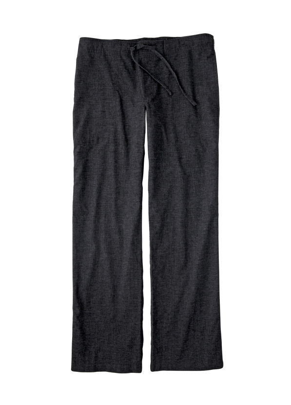 Sutra Pant Sutra Pant