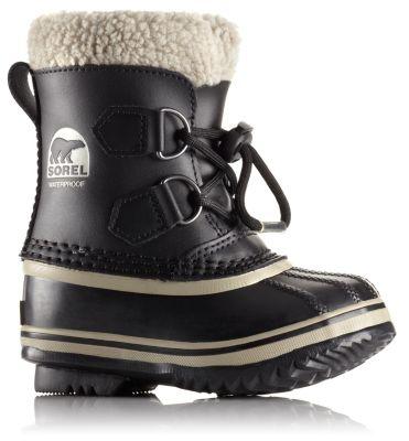 Childrens Yoot Pac TP Boot Childrens Yoot Pac TP Boot 1432661