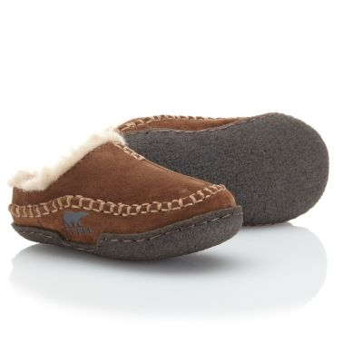 Children's Falcon Ridge™ Slipper