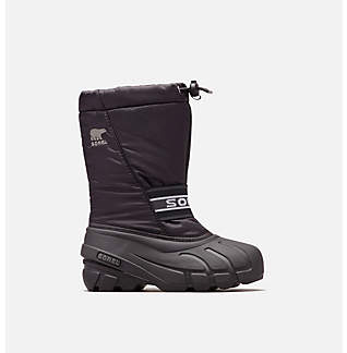 Children's CUB™ Winter Boot