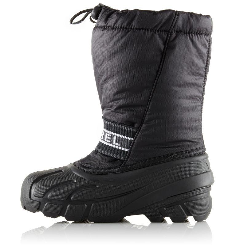CUB™ Stiefel für Kinder Größe 25-31 CUB™ Stiefel für Kinder Größe 25-31, medial
