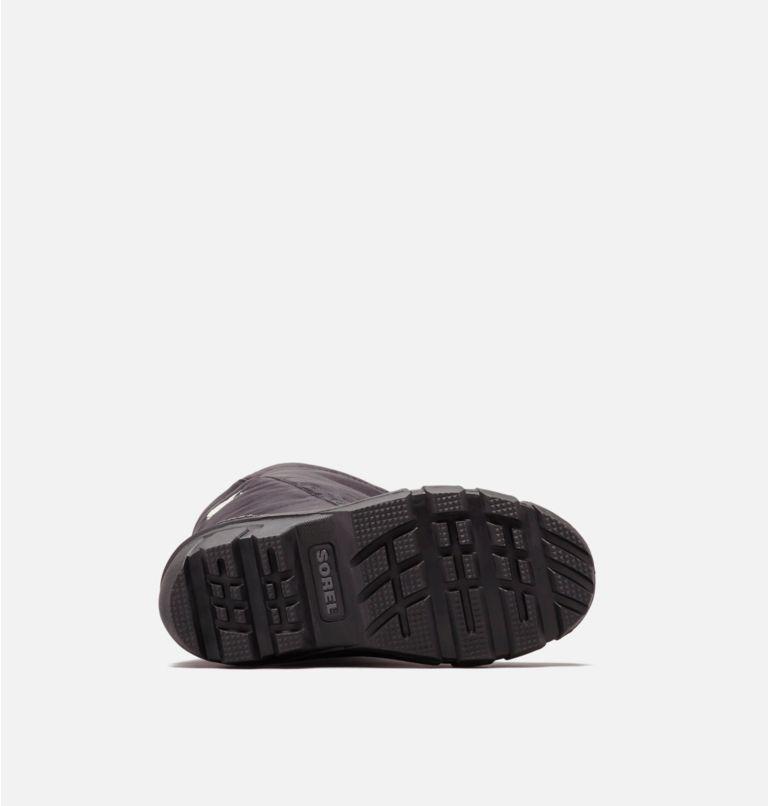 CUB™ Stiefel für Kinder Größe 25-31 CUB™ Stiefel für Kinder Größe 25-31
