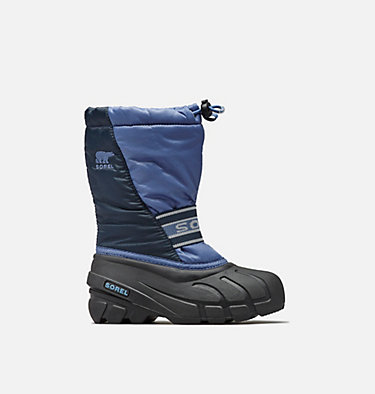 Children's CUB™ Winter Boot , front