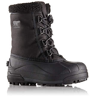 Children's Cumberland™ Winter Boots