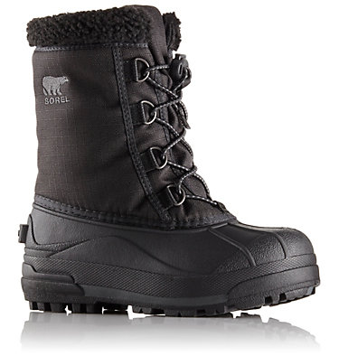 Children's Cumberland™ Winter Boots , front