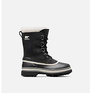 Women's Caribou® Boot