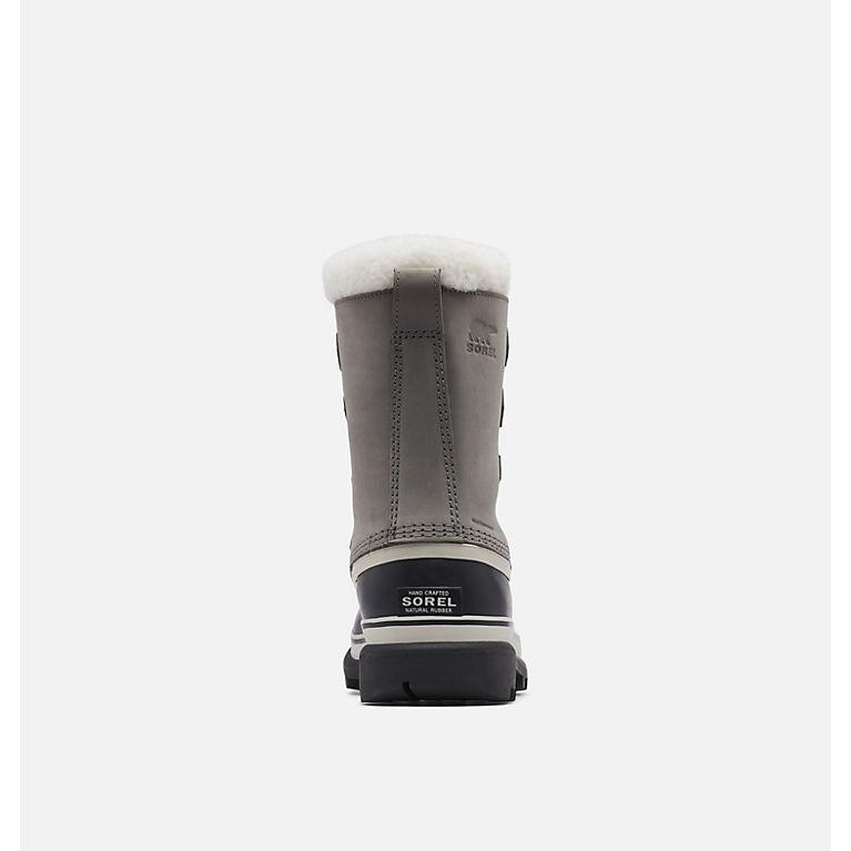 42c7c8f6e Women s Caribou® Boot