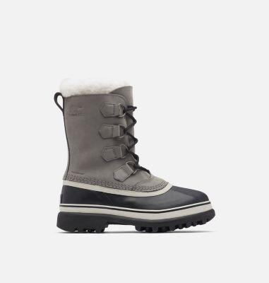 women s caribou boot sorel rh sorel com