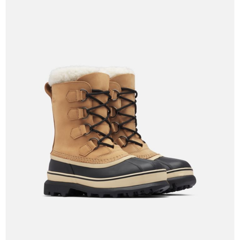 85e9f9703dd8 Women s Caribou® Boot